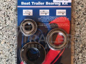 Marine Bearing Kit Holden Type Bearings