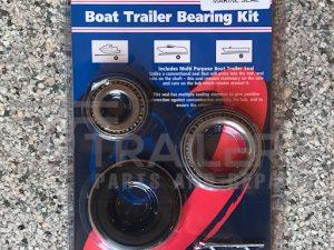 Marine Bearing Kit Ford Type Bearings