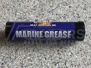 Timken Bearing Grease 425gm Tub