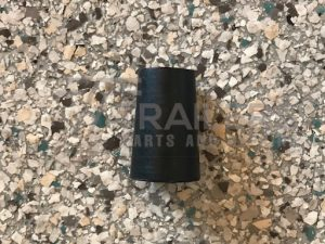 Rubber Bung No 6,   15-18mm