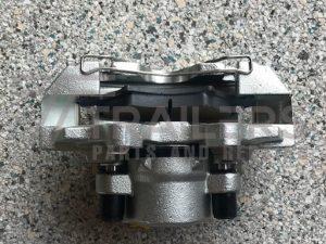 Aluminium Brake Caliper