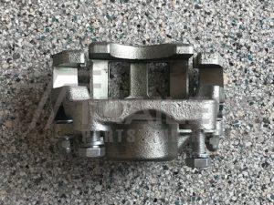 Hydraulic Brake Caliper Galvanised