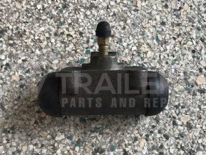 """Wheel Cylinder 9"""" Hydraulic Brakes"""