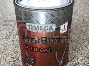 RustBlock Cold Gal 1L Tin
