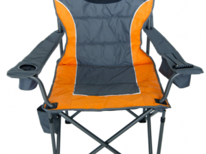 Cape York Camp Chair